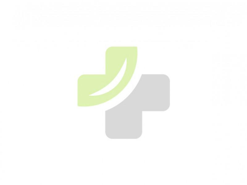 Apotheek Loksbergen gekroond tot beste Huisapotheker van Vlaanderen