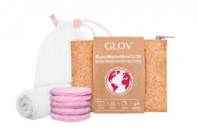 Glov less waste