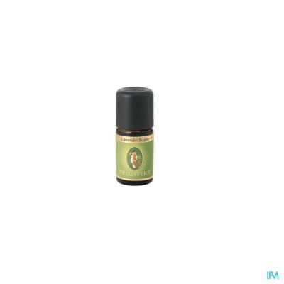 Lavandin Super Ess Olie Bio 10ml Biov