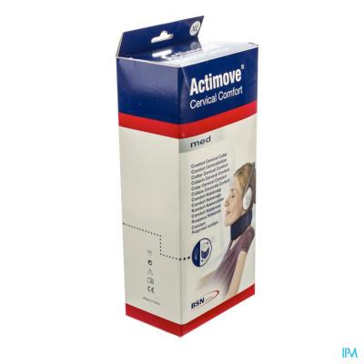 Actimove Cervical Comfort Xl 7285940
