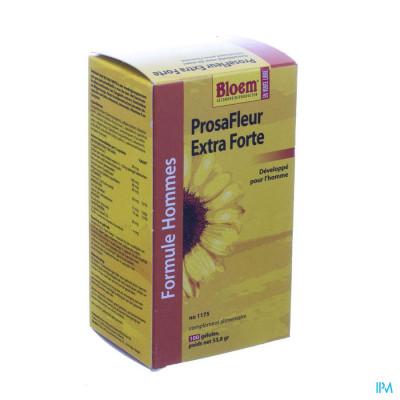 Prosafleur Extra Forte Caps 100