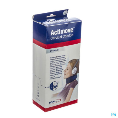 Actimove Cervical Comfort l 7285939