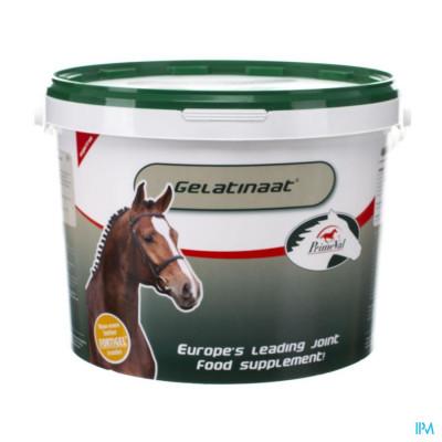 Primeval Paarden Artrose Gelatinaat 5kg