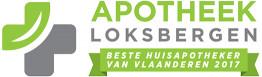 Apotheek Loksbergen