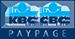 logo kbc paypage